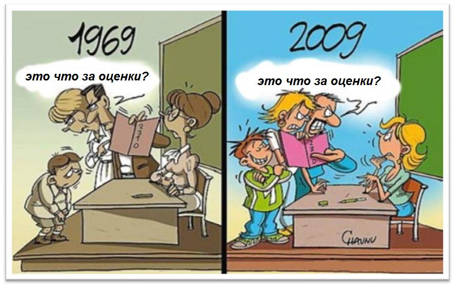 Смешные картинки о школе и учителях, днем ангела доченька