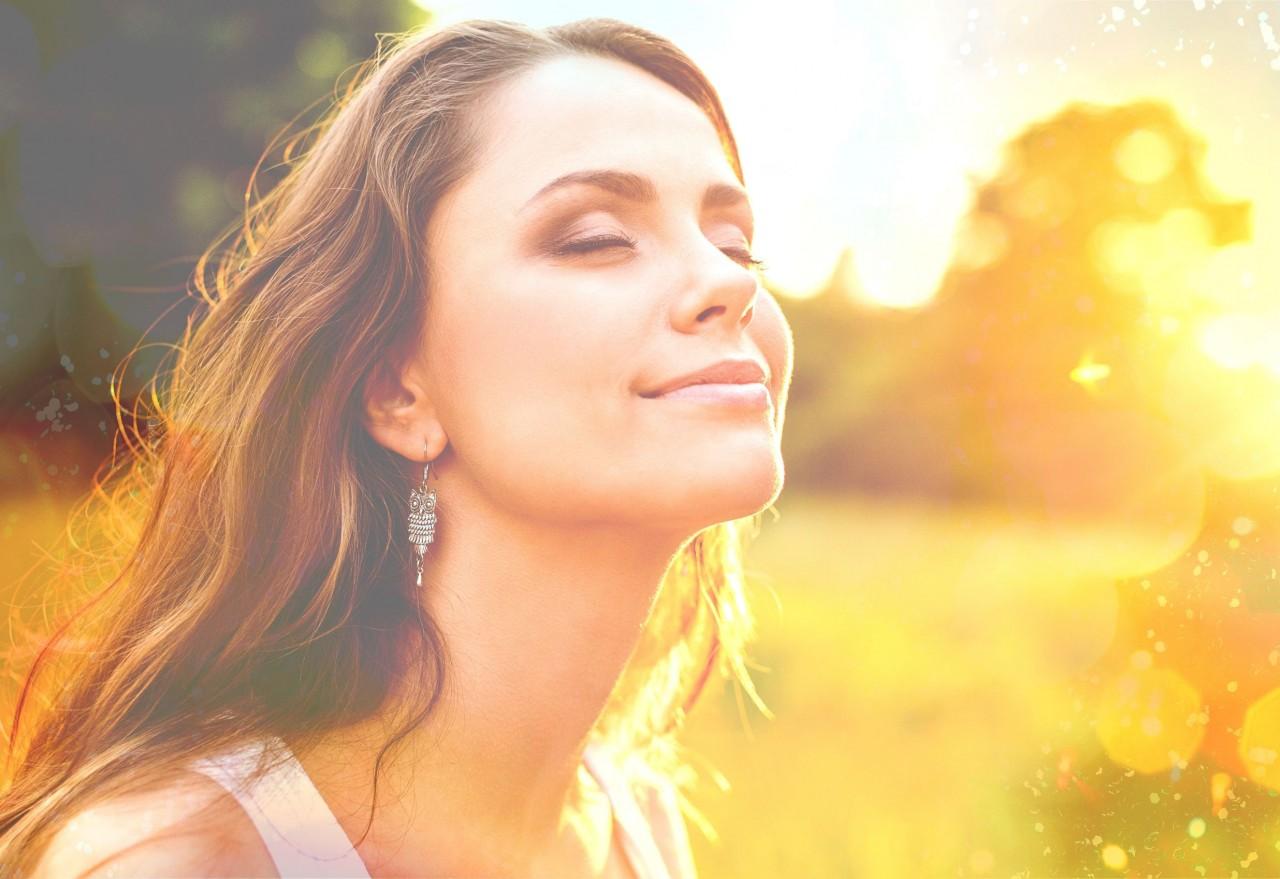Советы счастливой жизни