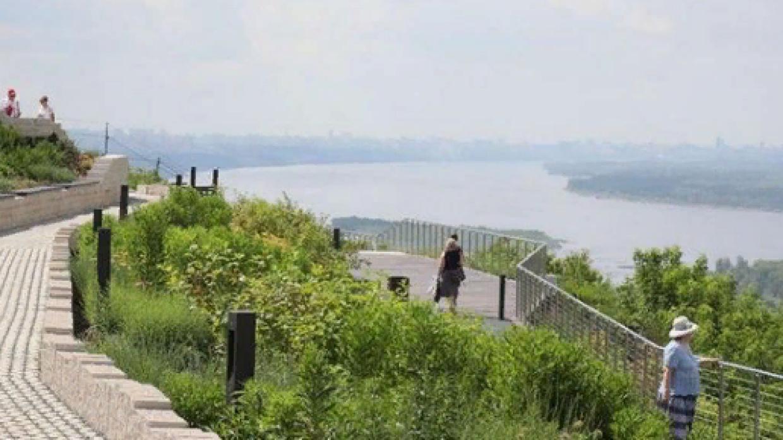 «Все оттенки Жигулевского»: туристам из Казани покажут Самару и Тольятти Общество