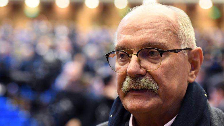 Павел Гусев заявил, что не называл аудиторию Никиты Михалкова «быдляком»