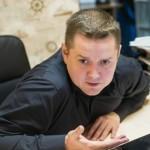 Пишут, что оказавшаяся под давлением санкций Белавиа отказалась летать в Крым геополитика
