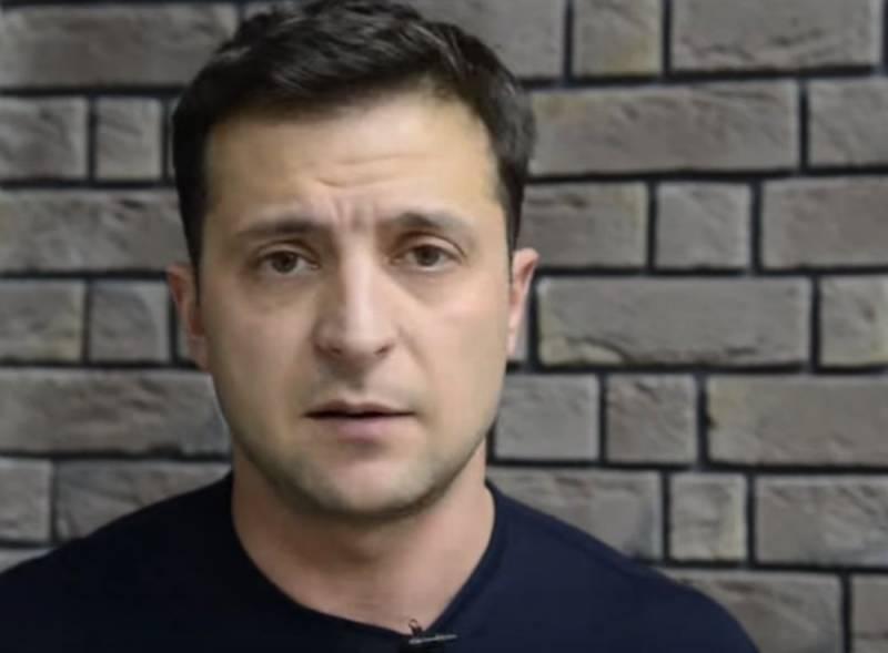 Инаугурацию Зеленского назначили на понедельник
