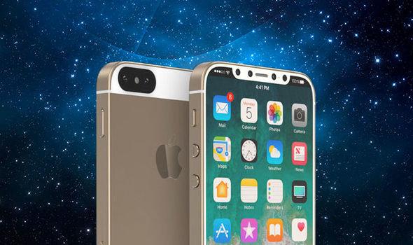 iPhone SE 2 пока состоит из слухов, но постепенно обрастает техническими характеристиками