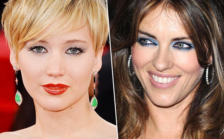 7 приемов в макияже которые ненавидят мужчины