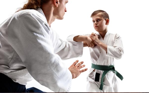 Развиваем самоконтроль у подростка