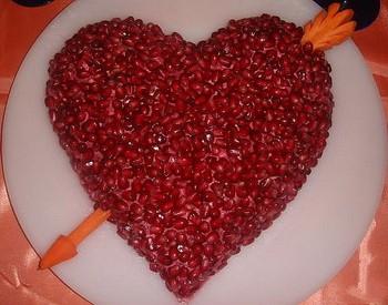 рецепты день святого валентина10 (350x275, 111Kb)