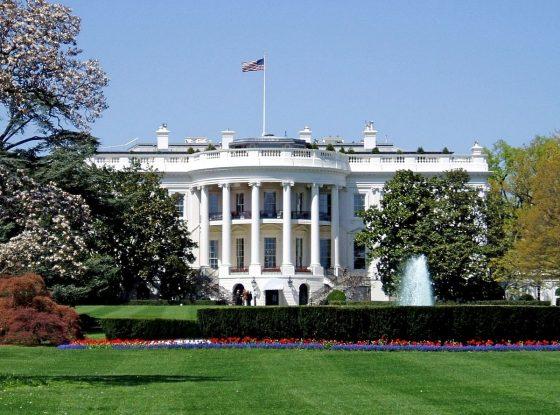 В Белом доме назвали стоимость военного парада Трампа