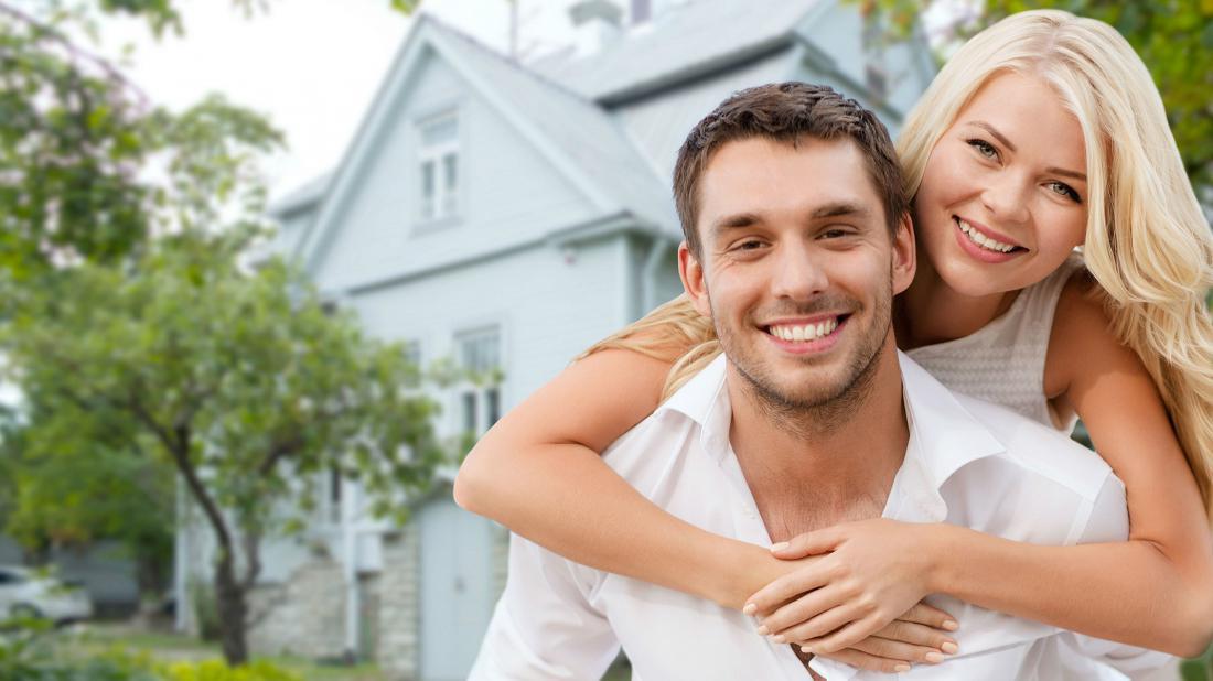 Сайт для создания семьи с мужчиной сайт официальный компании виналайт