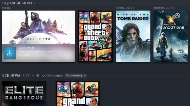 8 причин отказаться от покупки игр в Steam
