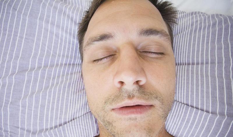 Лучшие и худшие позы для сна бессонница