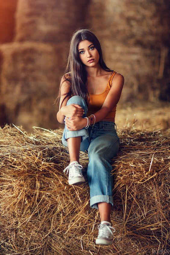 Красивые девушки фото - галерея Красивые, девушки, галерея
