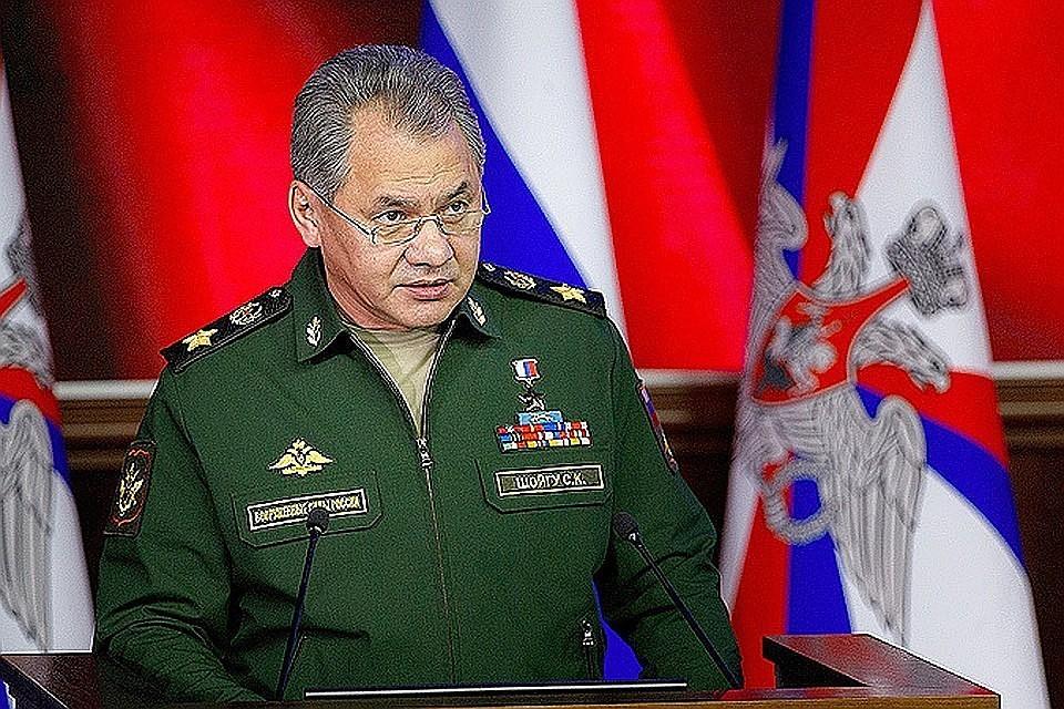 В Арктике построили уже 475 российских военных объектов.