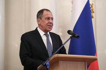 МИД РФ ответил:  23 британских дипломата объявлены  персонами нон-грата
