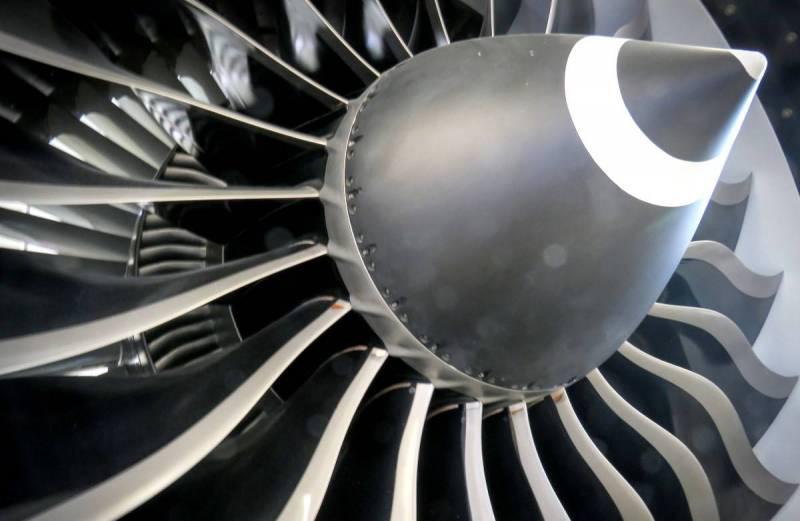 Путин дал поручение в связи с разработкой нового двигателя ПД-35 Техно
