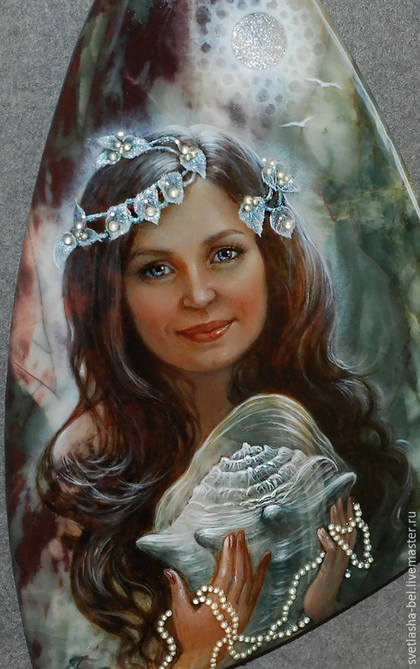 df9126043a730544fbd512175ce5--ukrasheniya-rusalochka (420x669, 225Kb)