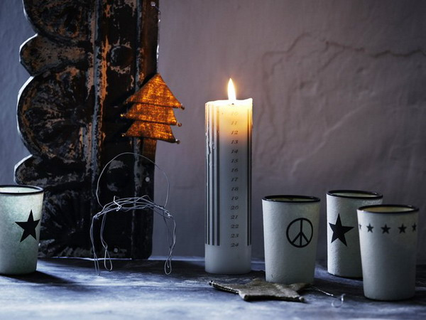 nordic-winter-decorating-candles2.jpg