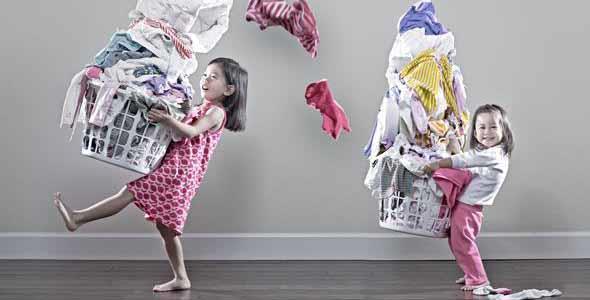 Картинки по запросу Вот почему Вы должны всегда стирать Новую одежду перед тем, как ее носить