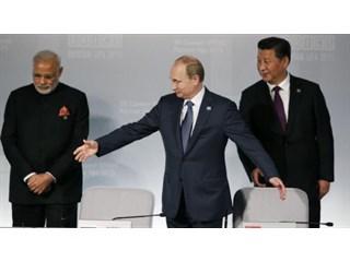 Михаил Хазин: Условия мира диктуют победители геополитика