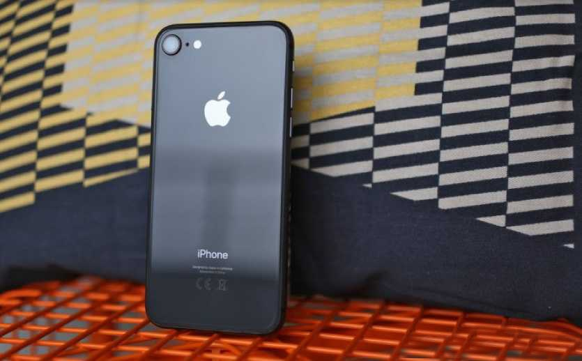 iPhone SE 2020 — Дата выхода, цена в России, характеристики новости,смартфон,статья