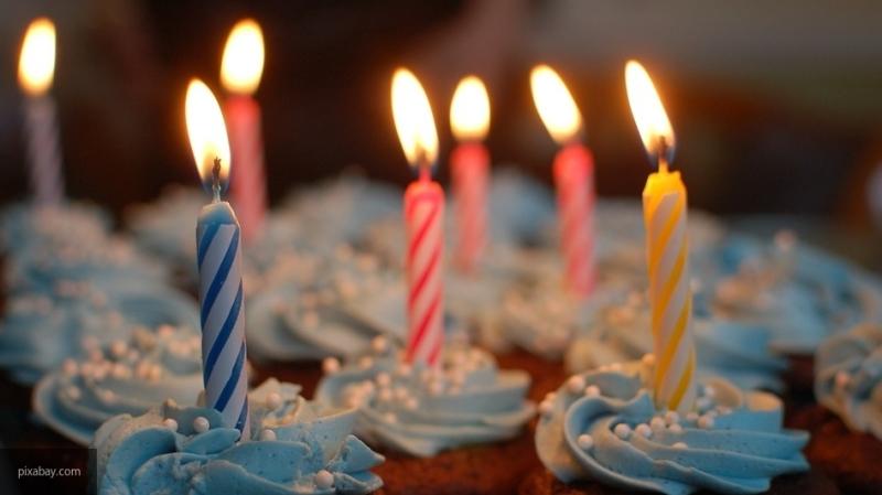 """Родившиеся 29 февраля рассказали, как они отмечают """"особенный"""" день рождения"""