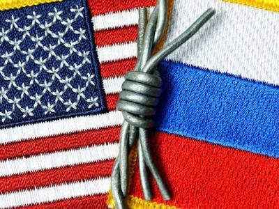 Постпред США проговорилась: …