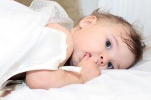 Ротавирус у детей. Как защитить ребенка от желудочного гриппа?