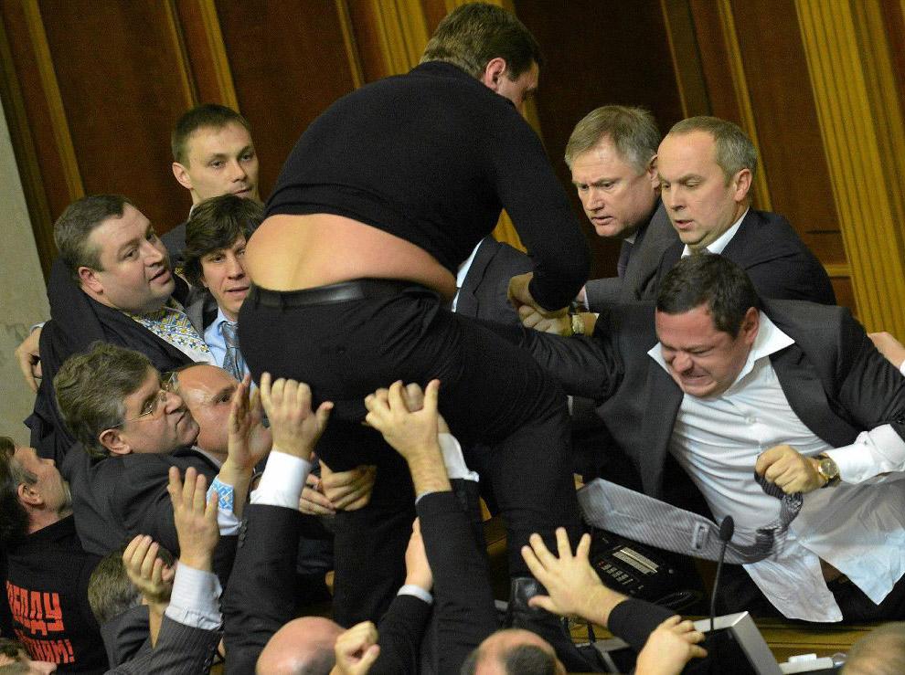 Конференция проституток снять проститутку в Тюмени проезд Сиреневый