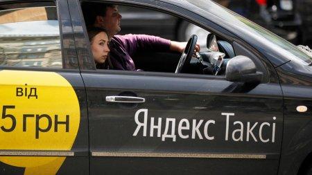Украинцы быстро находят способы обойти запреты на сайты из РФ.