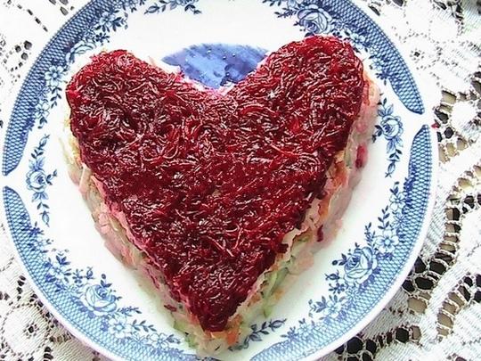 рецепты день святого валентина6 (540x405, 365Kb)