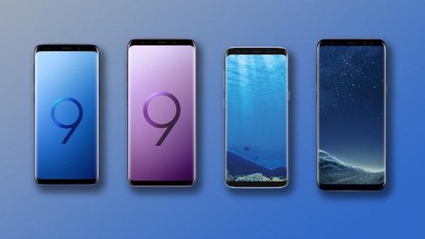 Samsung Galaxy S9 провалился в предзаказах. Чему учит эта катастрофа