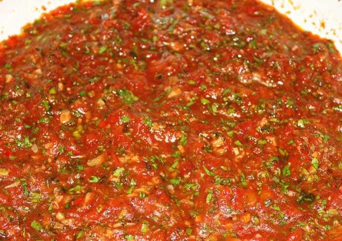 Острый соус к мясу острые блюда,соусы
