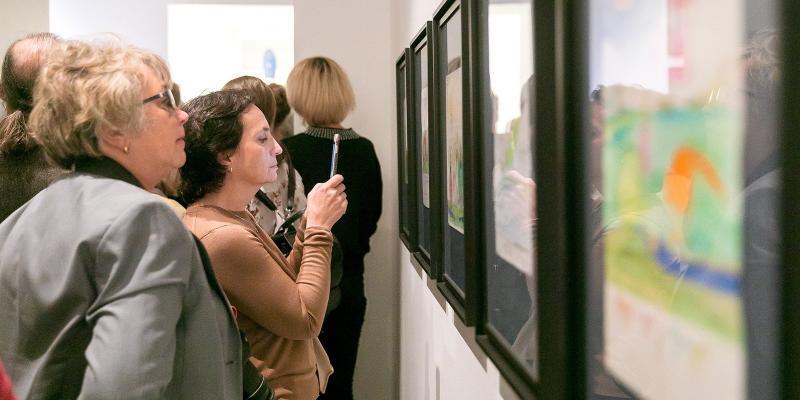 Коллекция столичного Мультимедиа Арт музея пополнится 300 фотографиями