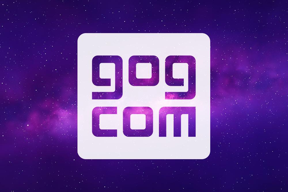 GOG.com обновил политику возврата средств — теперь деньги за игру можно вернуть в течение 30 дней  gog,Игровые новости,Игры