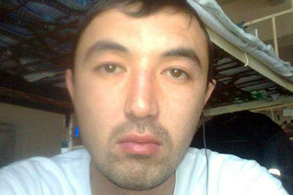 Казахстанский журналист захотел «вырезать» русских и поплатился