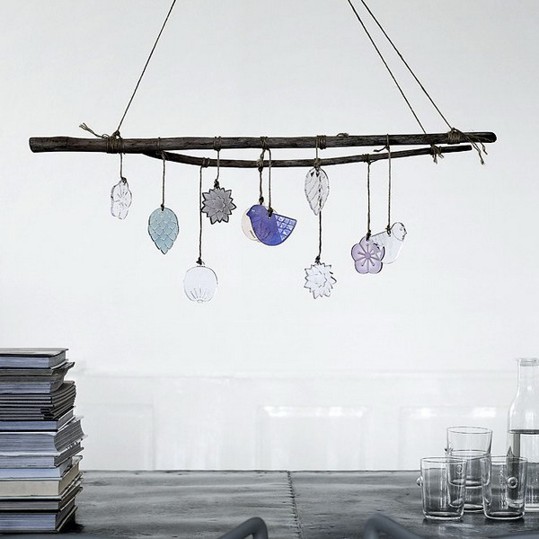 nordic-new-year-decoration-hanging6.jpg