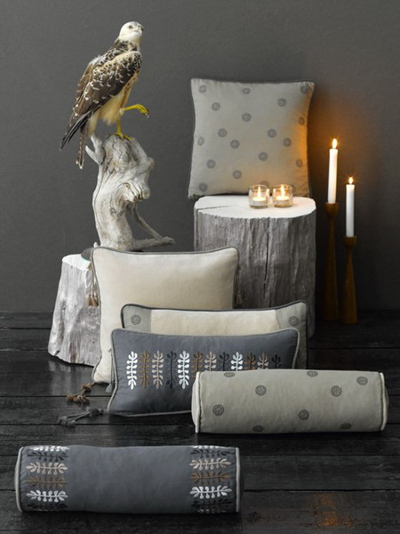nordic-winter-decorating-patterns4.jpg
