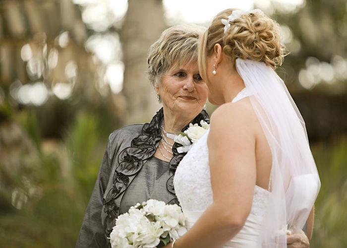 Жить с родителями: психологи объяснили последствия для зрелых людей