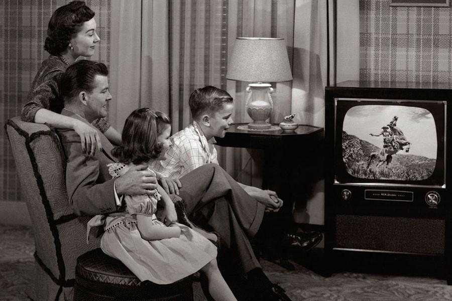 Почему женщине не стоит считать семью делом жизни?