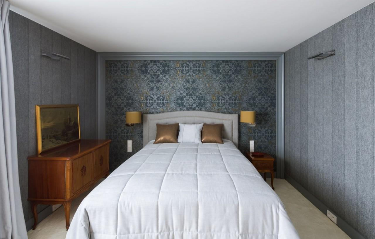 Хорошей идеей является замена текстиля – штор, наволочек на подушки, одеяло, покрывала