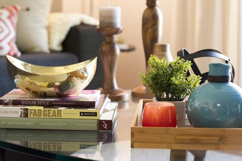 Для уютного дома важна каждая мелочь... - Страница 5 Original