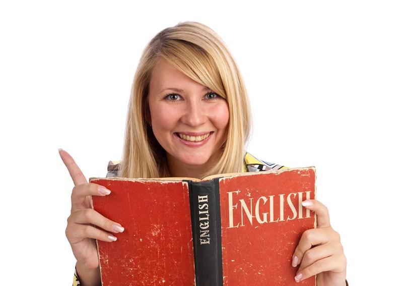 базовый английский уроки