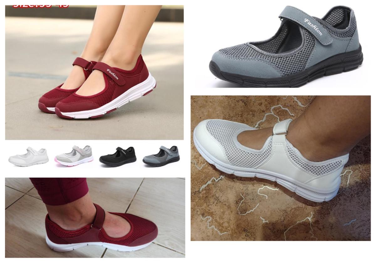 Классная и удобная обувь без каблуков: чем заменить обувь на каблуке дамам элегантного возраста обувь для женщин,стиль и мода,стильные образы