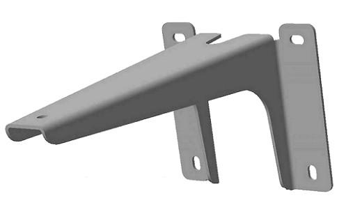 brackets-connectors-05