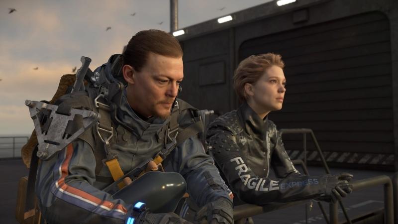 Sony позволила владельцам PlayStation 4 узнать персональную игровую статистику за 2019 год