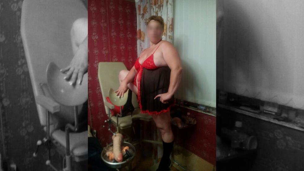 fotki-analnogo-izvrashennogo-seksa