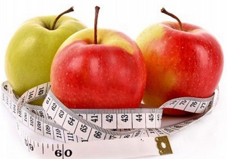 Яблоки На Похудении. Можно ли похудеть на яблоках: польза и результаты диеты