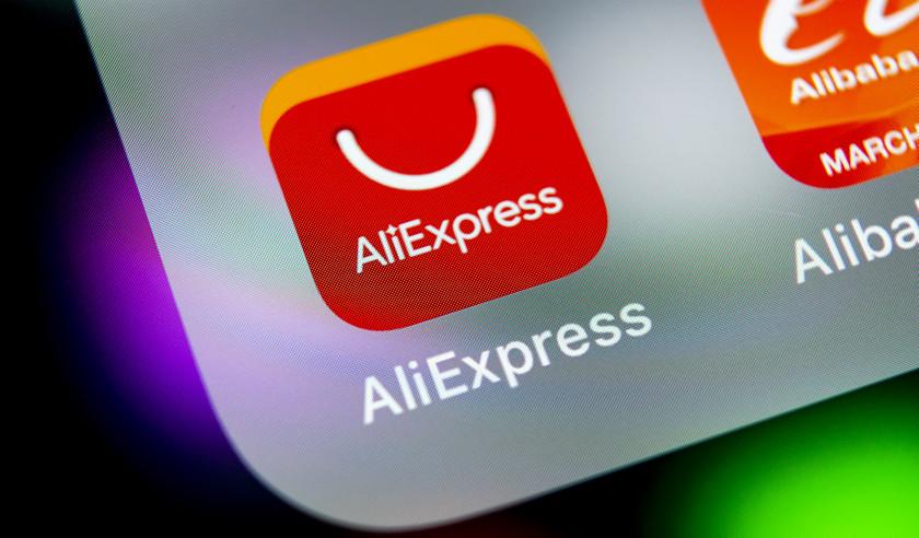 Сочные скидки AliExpress на Xiaomi, зарядки, квадрокоптеры и «умную» технику aliexpress,xiaomi,гаджеты,мобильные телефоны,смартфоны,телефоны,электроника