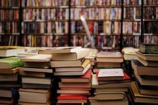 10 писателей, которые изменили мир