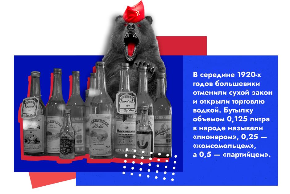 «Россия никогда не спивалась» только, алкоголя, России, пьянстве, русском, именно, словам, жизни, просто, населения, потому, который, которые, своей, всегда, напитков, время, деревне, после, самогон