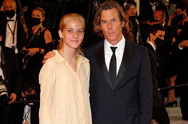 Канны-2021: 16-летняя дочь Джулии Робертс дебютировала на красной дорожке Звездные дети